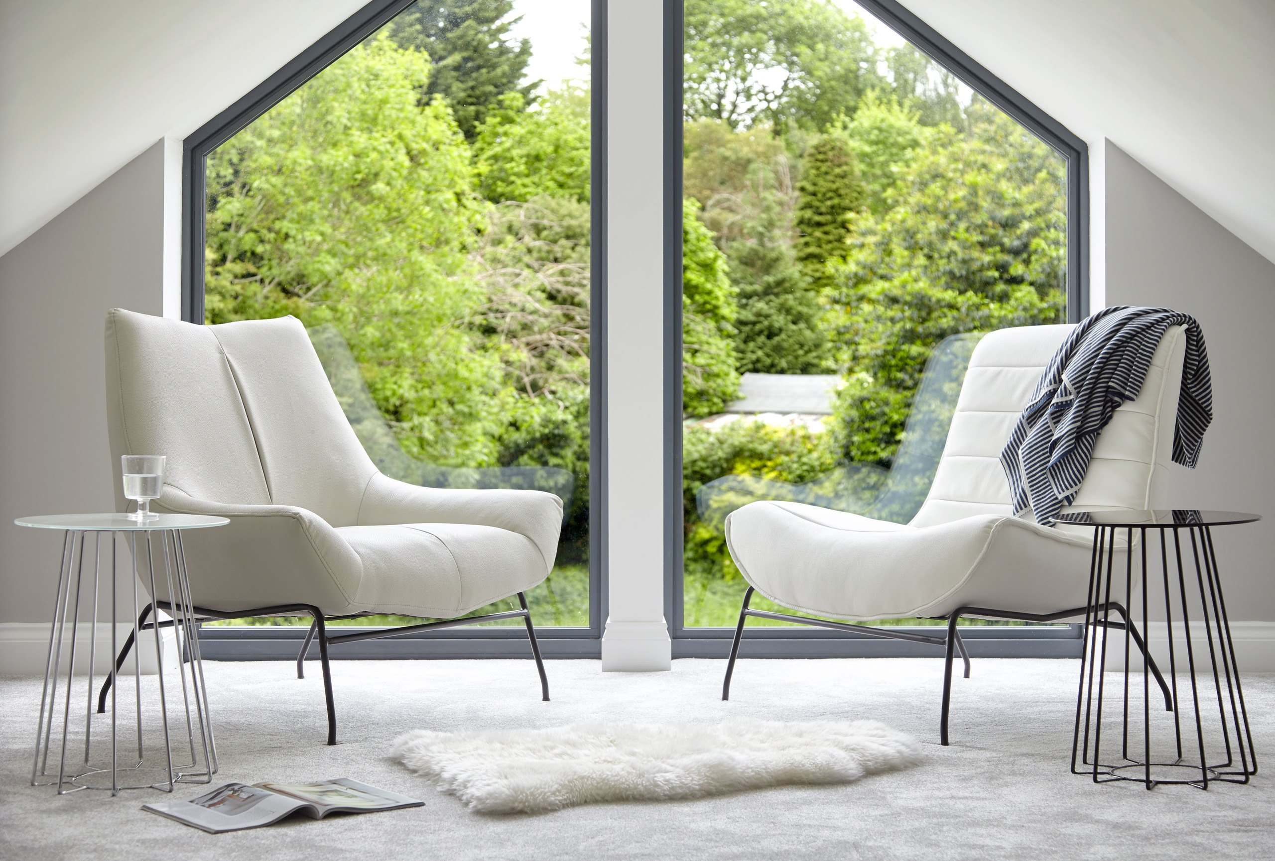 Best Occasional Chairs Made For Your Luxury Home
