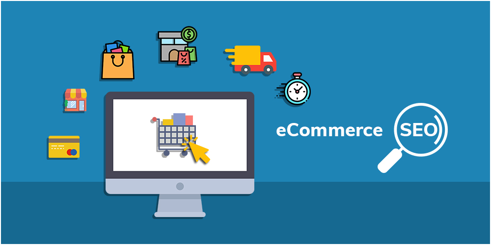 Reasons Why SEO Investments Are Necessary For The Growth Of Ecommerce