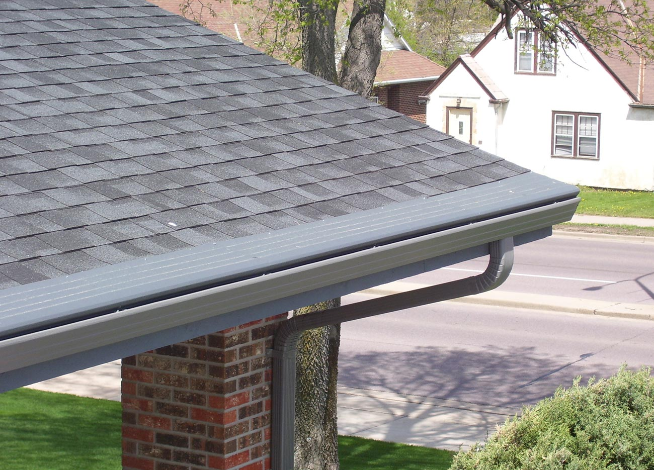 Top Features You Should Consider When Buying Quality Gutter Guards