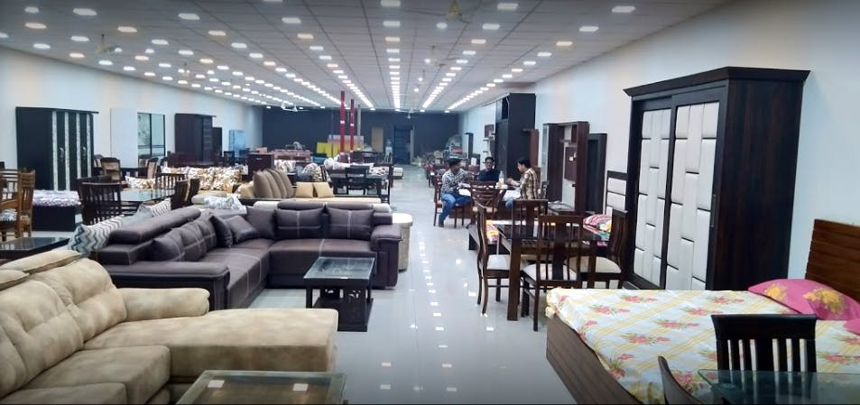 Pointers That Will Help To Pick Your Ideal Furniture From Your Furniture Store In Campbelltown