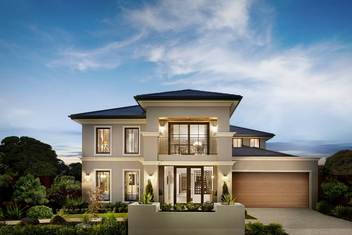 Here Are Some Great Tips To Choose The Right Builders