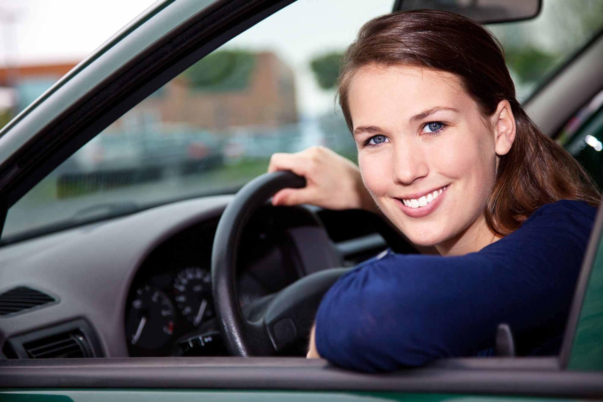 Driving School Learners Tool
