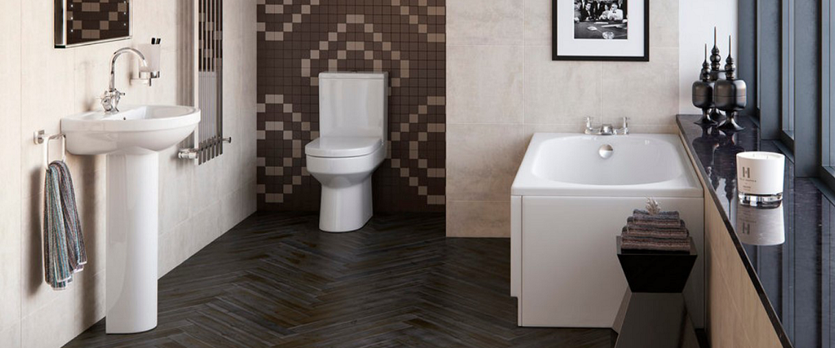 Best Bathroom Remodelling Trends for your home