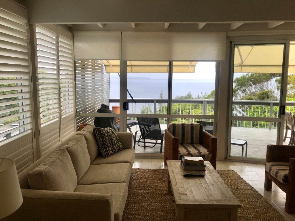 Blinds And Shutters Mosman – Which One To Choose Among The Lot