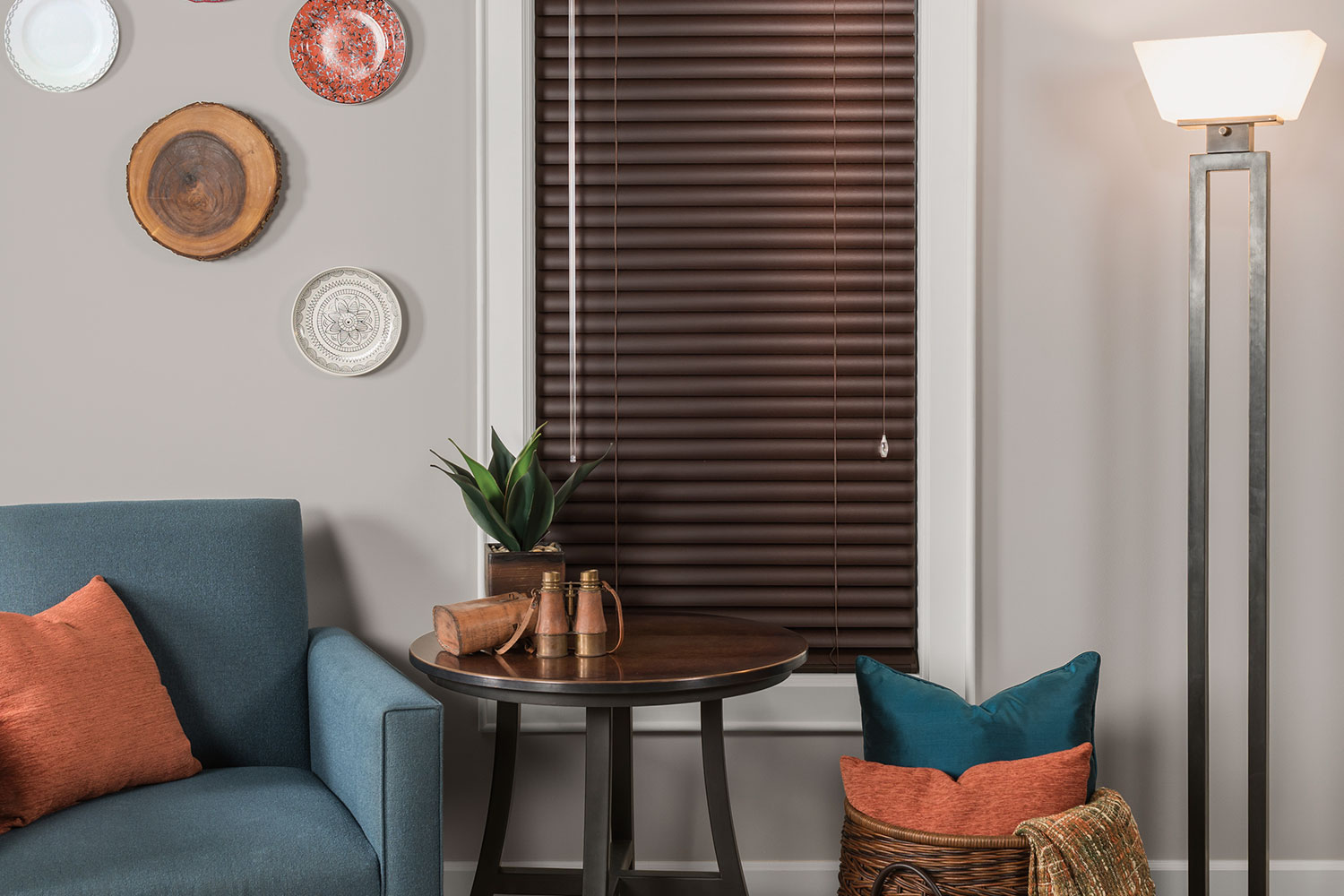 Benefits Of Buying Window Blinds From An Online Platform