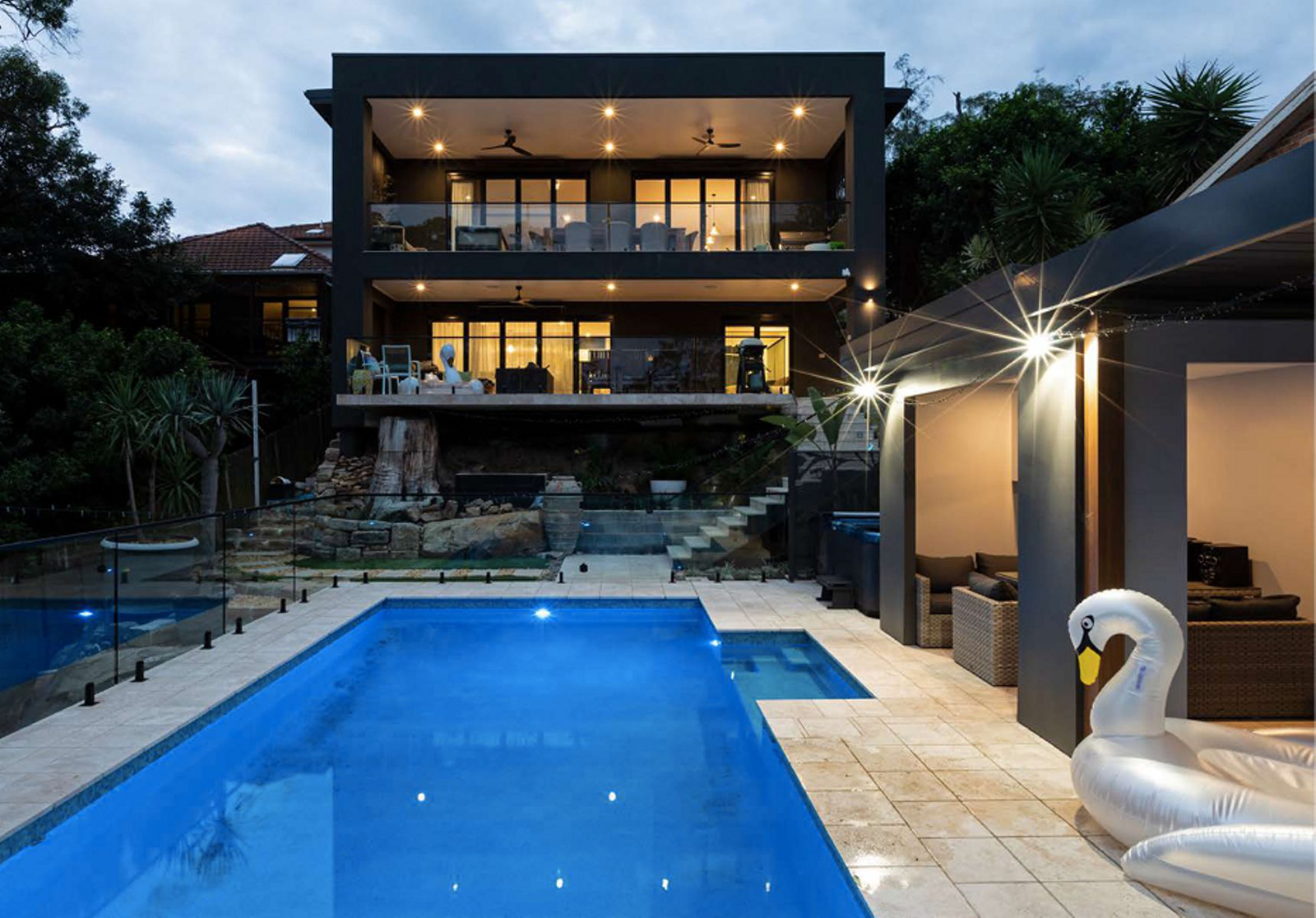 Find Some Of The Best Find Home Builders In Lane Cove