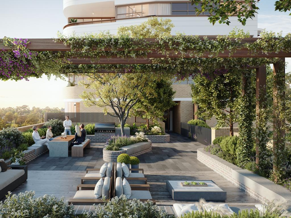 Here Are Your Best Landscaping Idea In Castle Hill