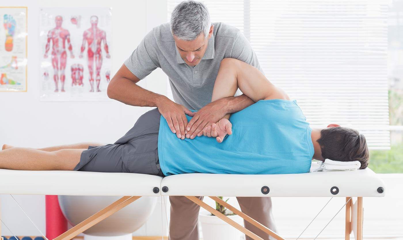 4 Ailments Your Chiro In Narellan Can Cure Within A Couple Of Minutes