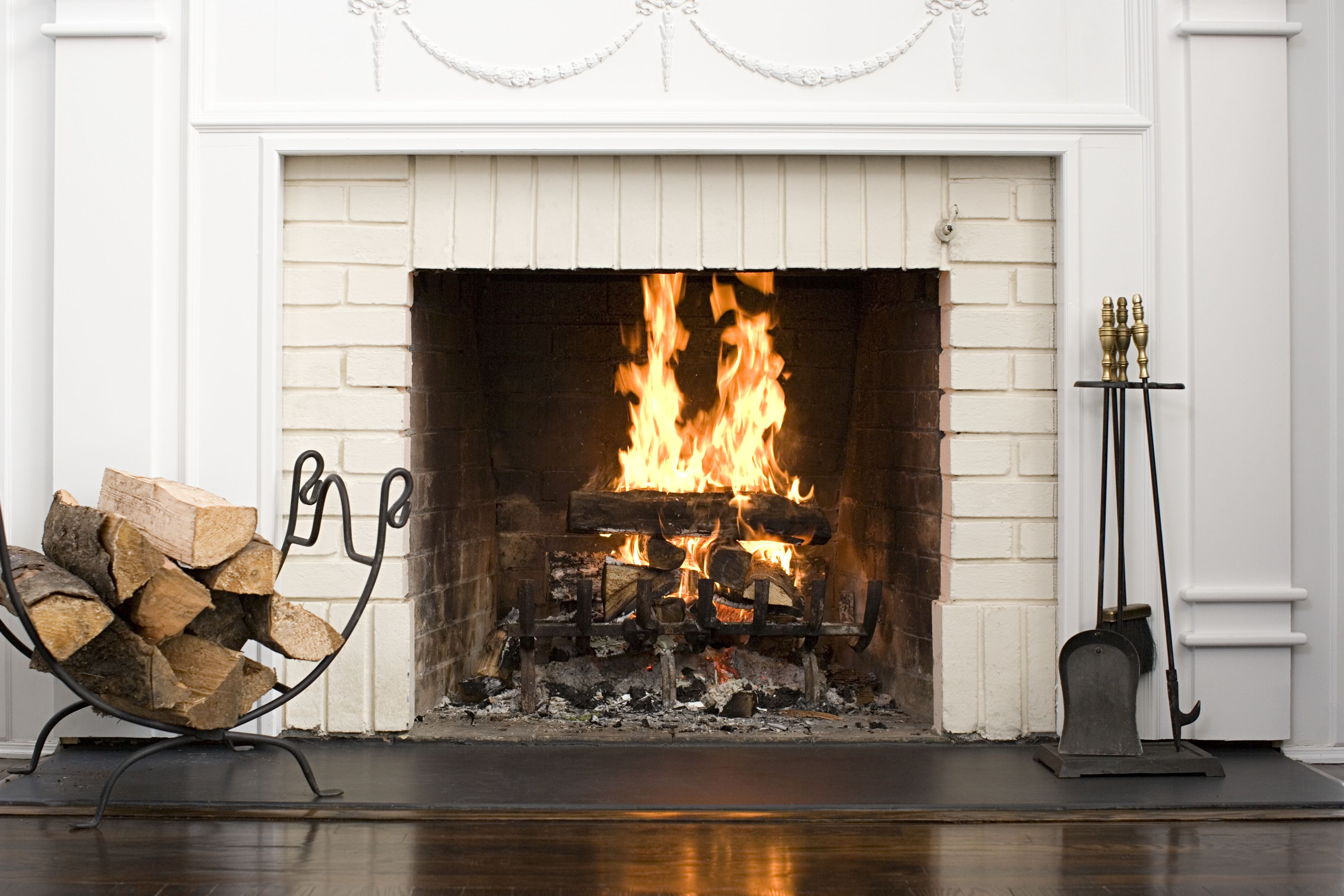 Things You Need To Know Before Buying Fireplaces In Central Coast