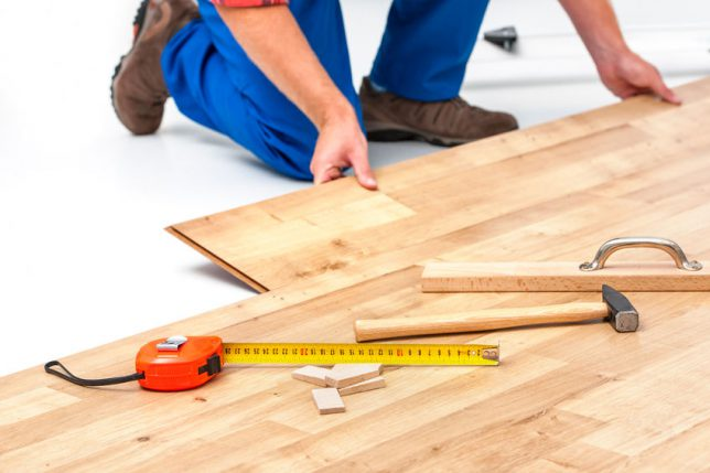 3 Key Factors Governing The Recruitment Of The Best Quality Contractors For flooring Willoughby