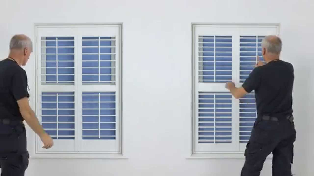 3 Reasons Why Plantation Shutters Wollongong Are Beneficial