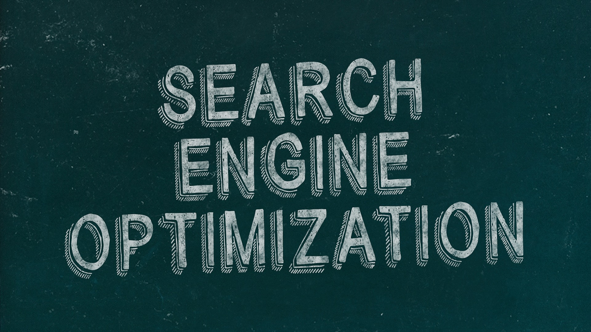 6 Steps To Create Powerful SEO Strategy In 2021