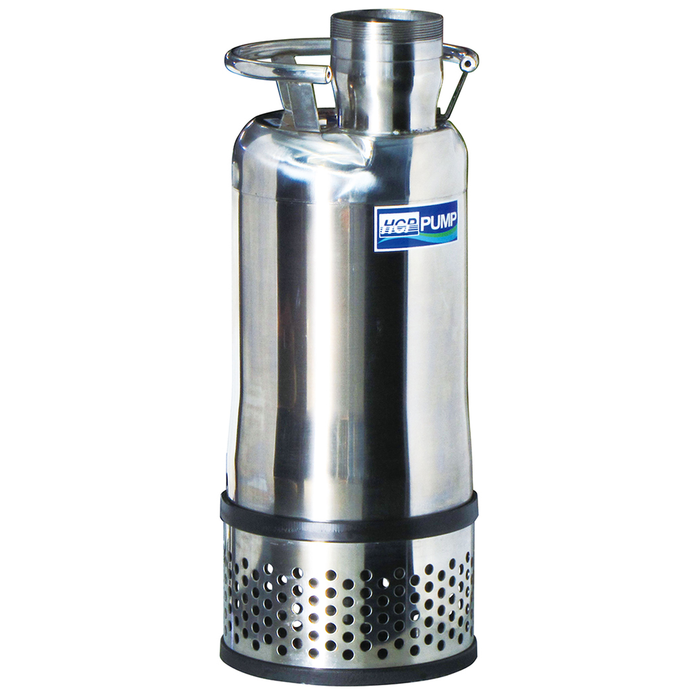 Submersible Pump Installation And Repairs