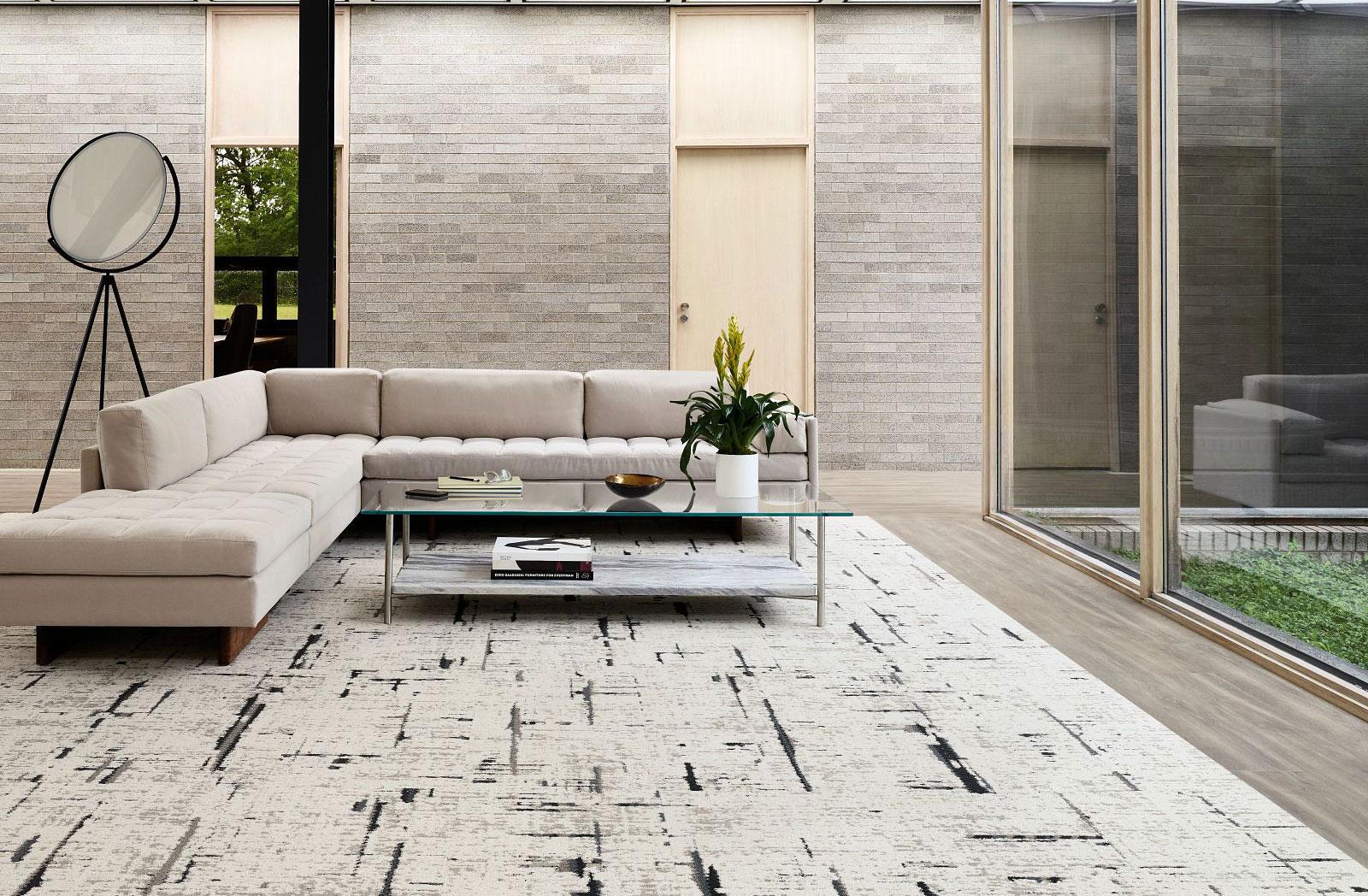 Cheap Carpet Tiles Sydney