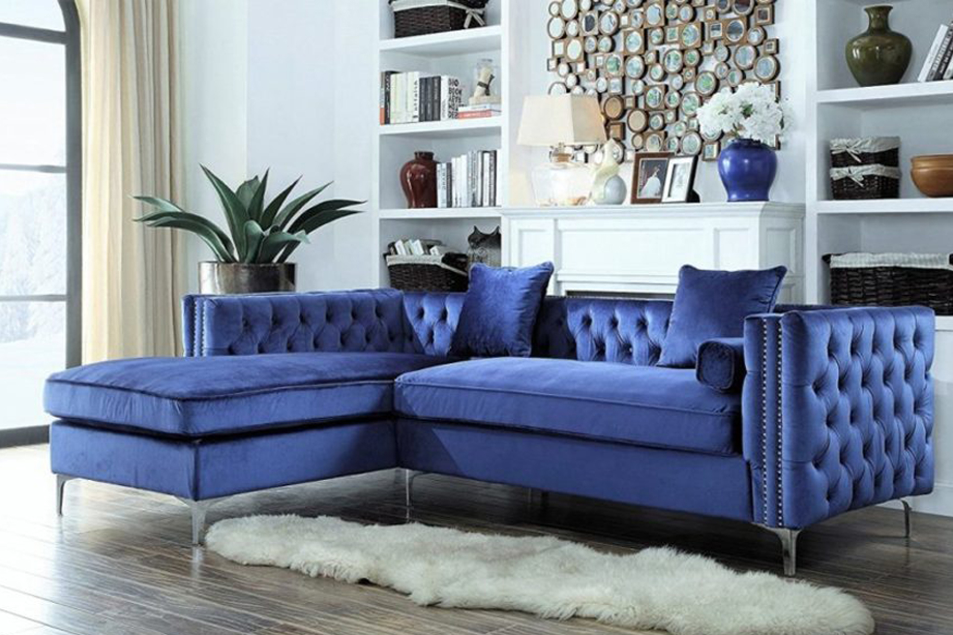 Reasons To Buy Wooden Indian Furniture In Australia
