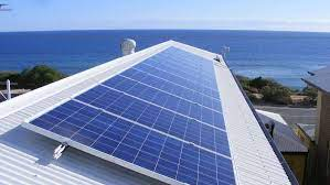 Solar Panels In Yasss- Small Yet Meaningful Steps To Save Money On Monthly Electricity Bills
