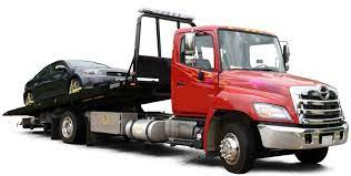 Tips For Choosing The Best Car Towing Western Sydney