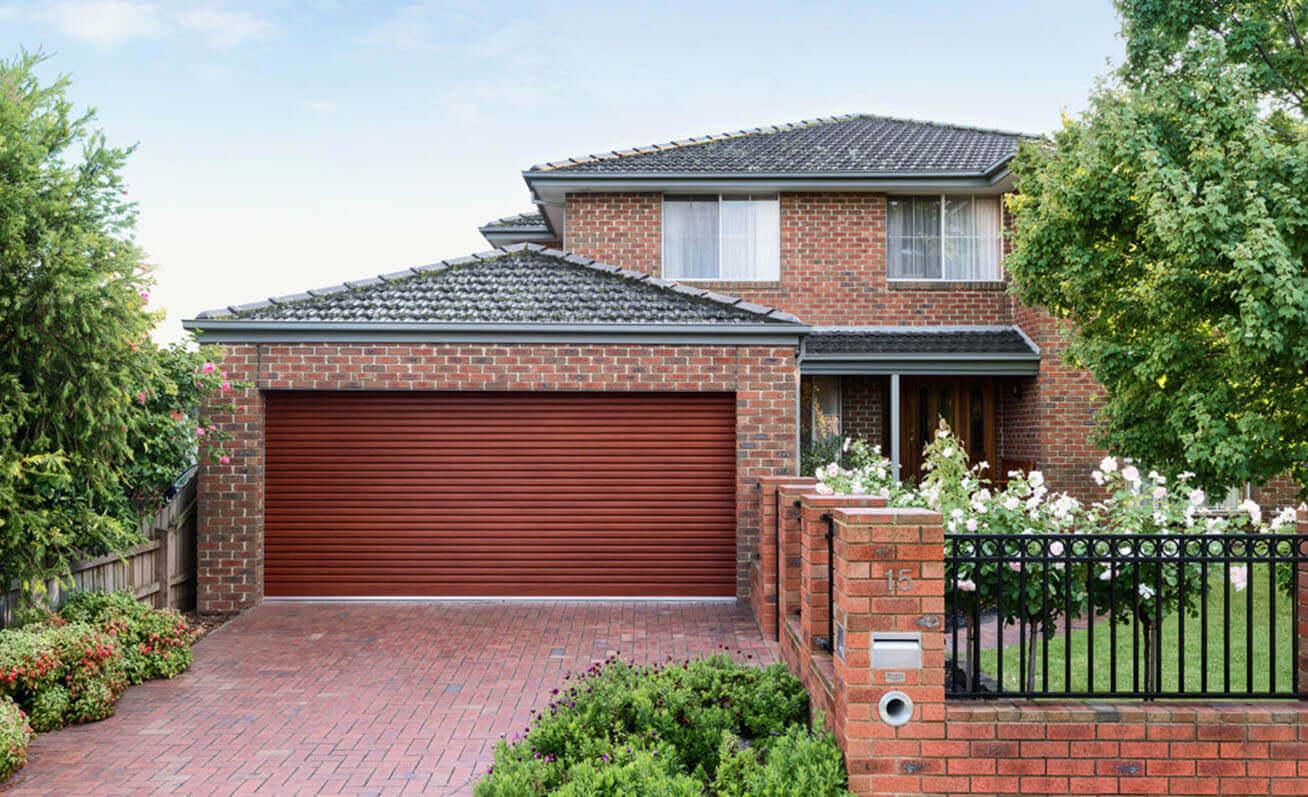 Understanding The R-value Of The Garage Door Insulation In Australia