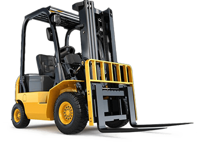 forklift hire near Me