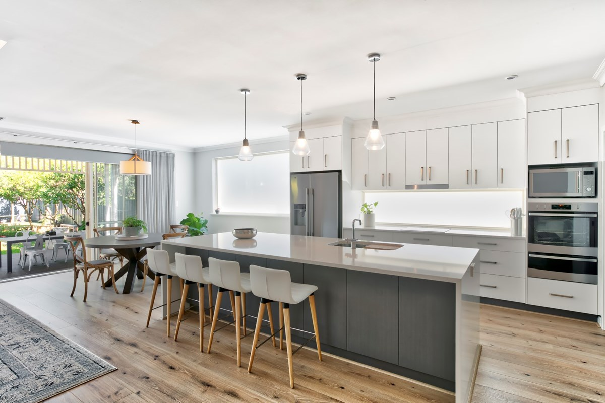 Home Renovations In Eastern Suburbs – Adding Up Rooms For Extra Space