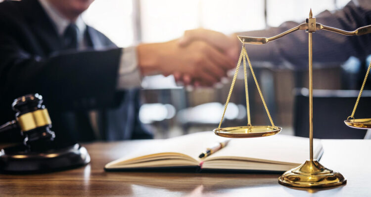 Separation Lawyers In Sydney Help To Keep Your Case On Track