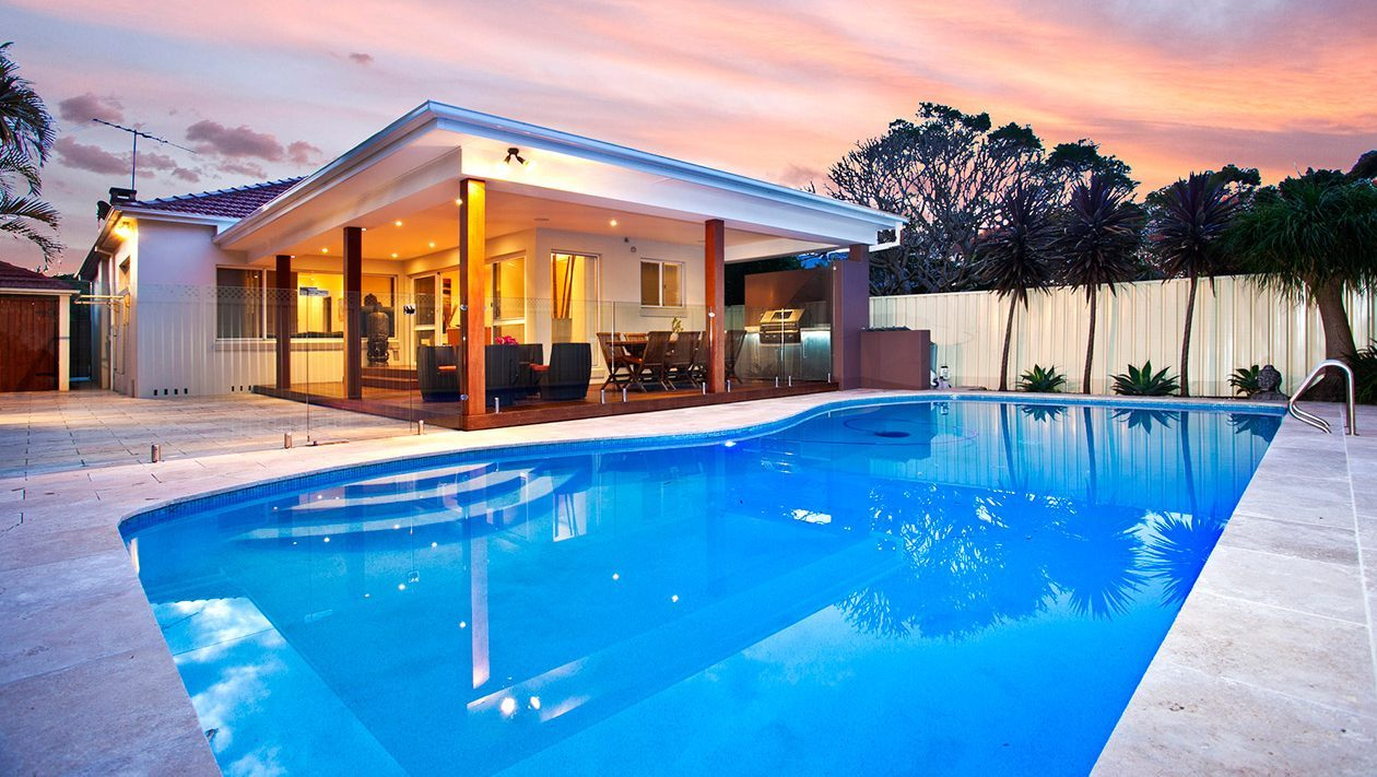 Best Swimming Pool Servicing Experts