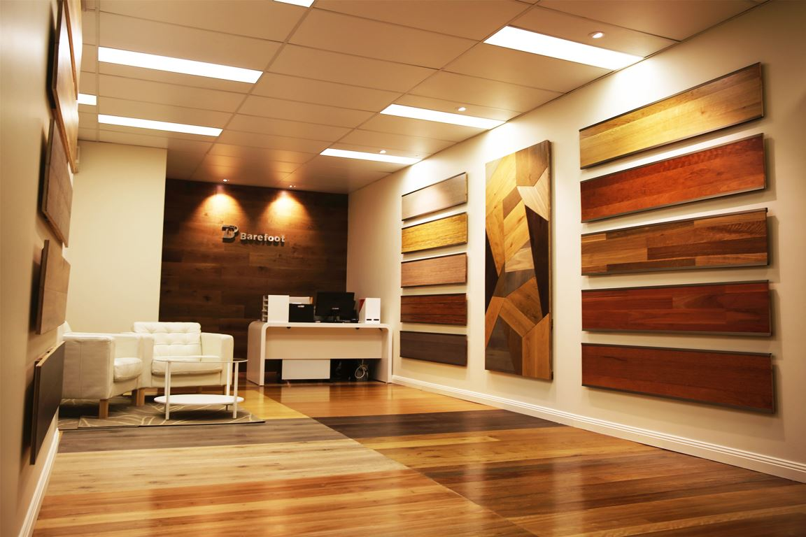 Why Investing In timber Flooring In Epping Earns You Money In The Long Run