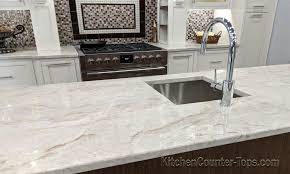 All Those Salient Features And Benefits Of Quartzite Slabs