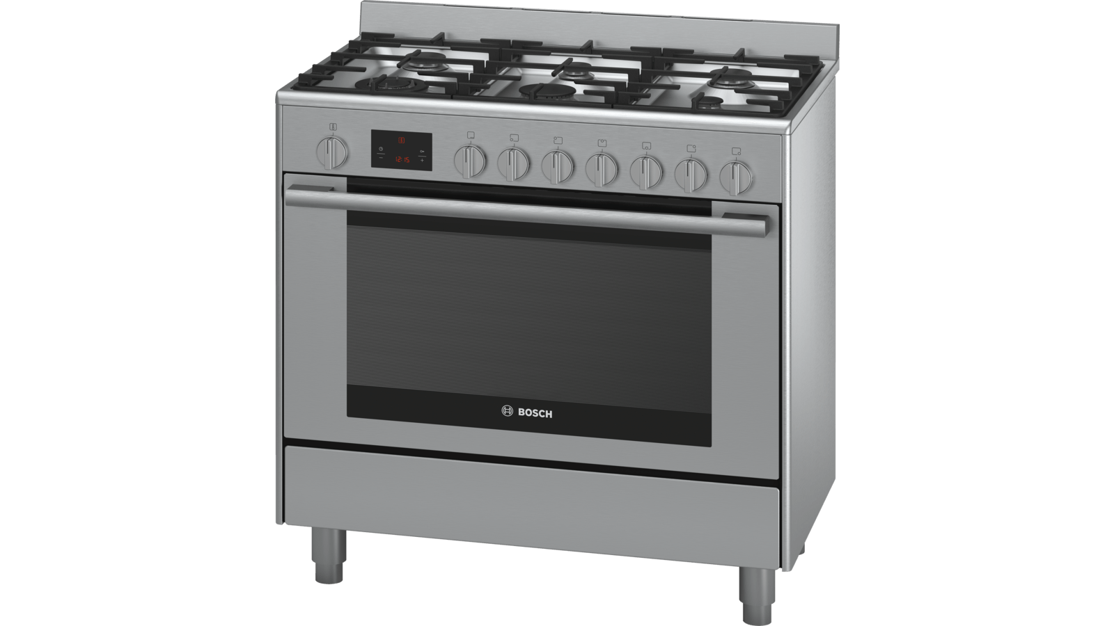 Exclusive Range Cooker Collections In Sydney