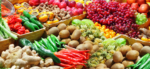 fruits and vegetable suppliers in sydney