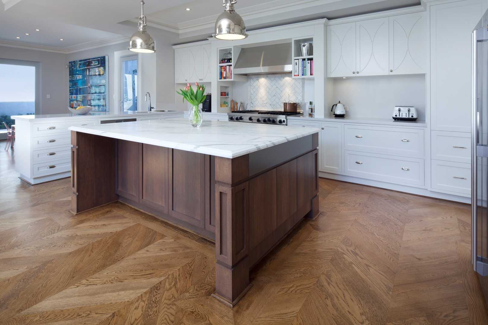 Timber Flooring Details You Must Know