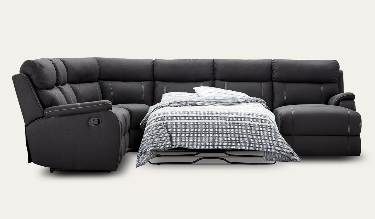 How To Search For The Best Sofa Stores In Sydney