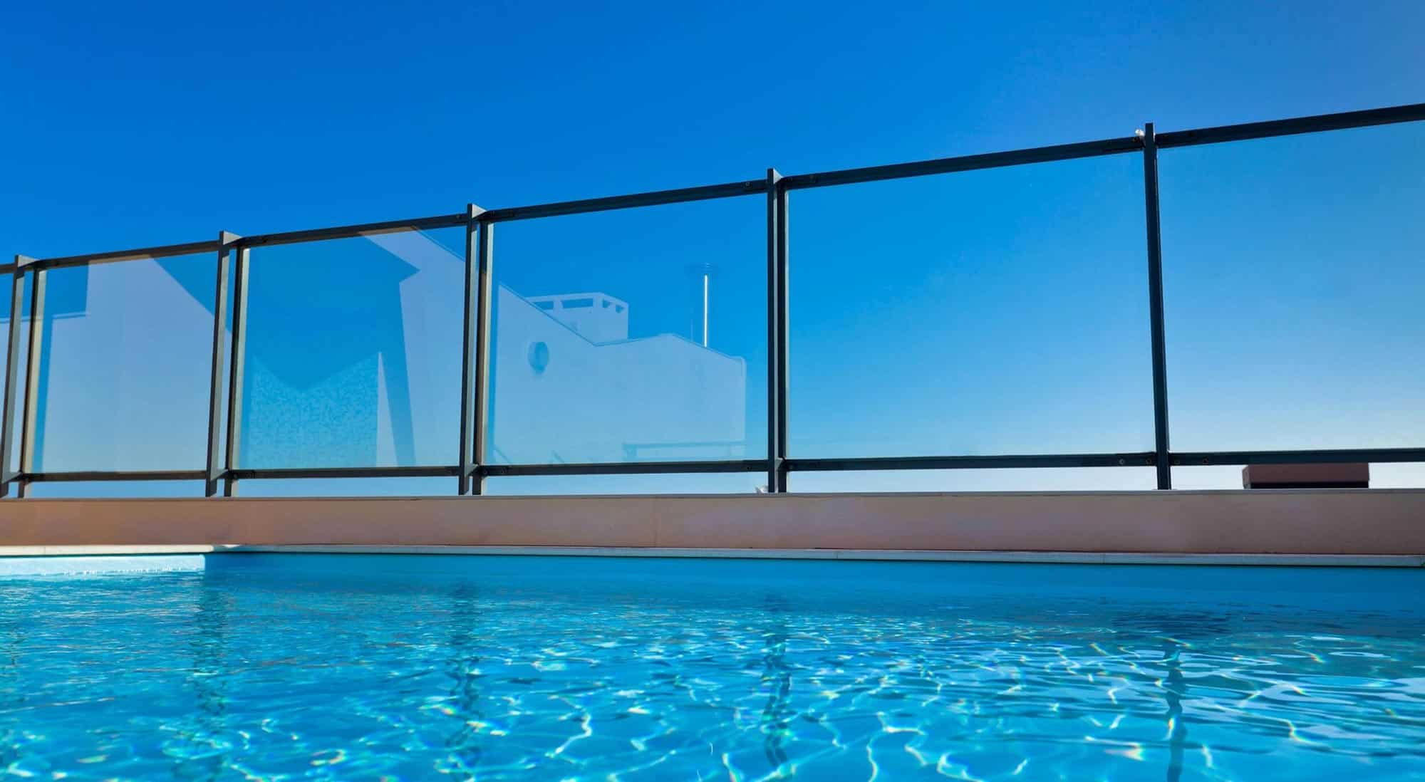 Why It Has Been Irresistible To Use Glass Pool Fencing In Your Backyard In Sydney