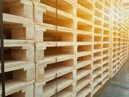 Great Features And Benefits Of Wooden Crates In Sydney