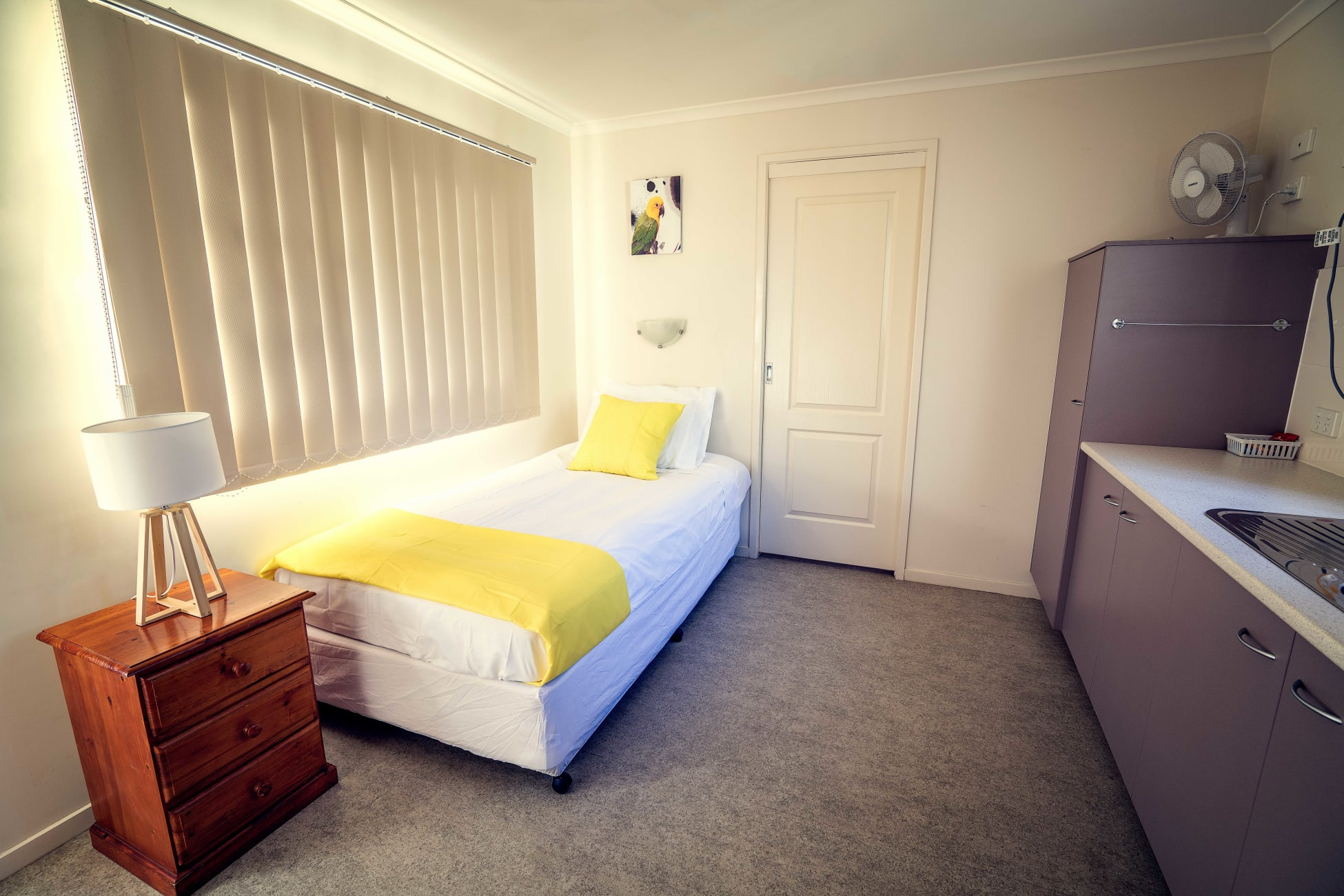 Factors To Consider Prior To Booking An Accommodation In Mt Isa, Qld