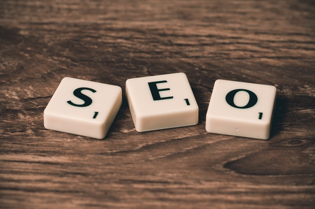 How To Write a Compelling Meta Description That Will Boost Your Ranking?