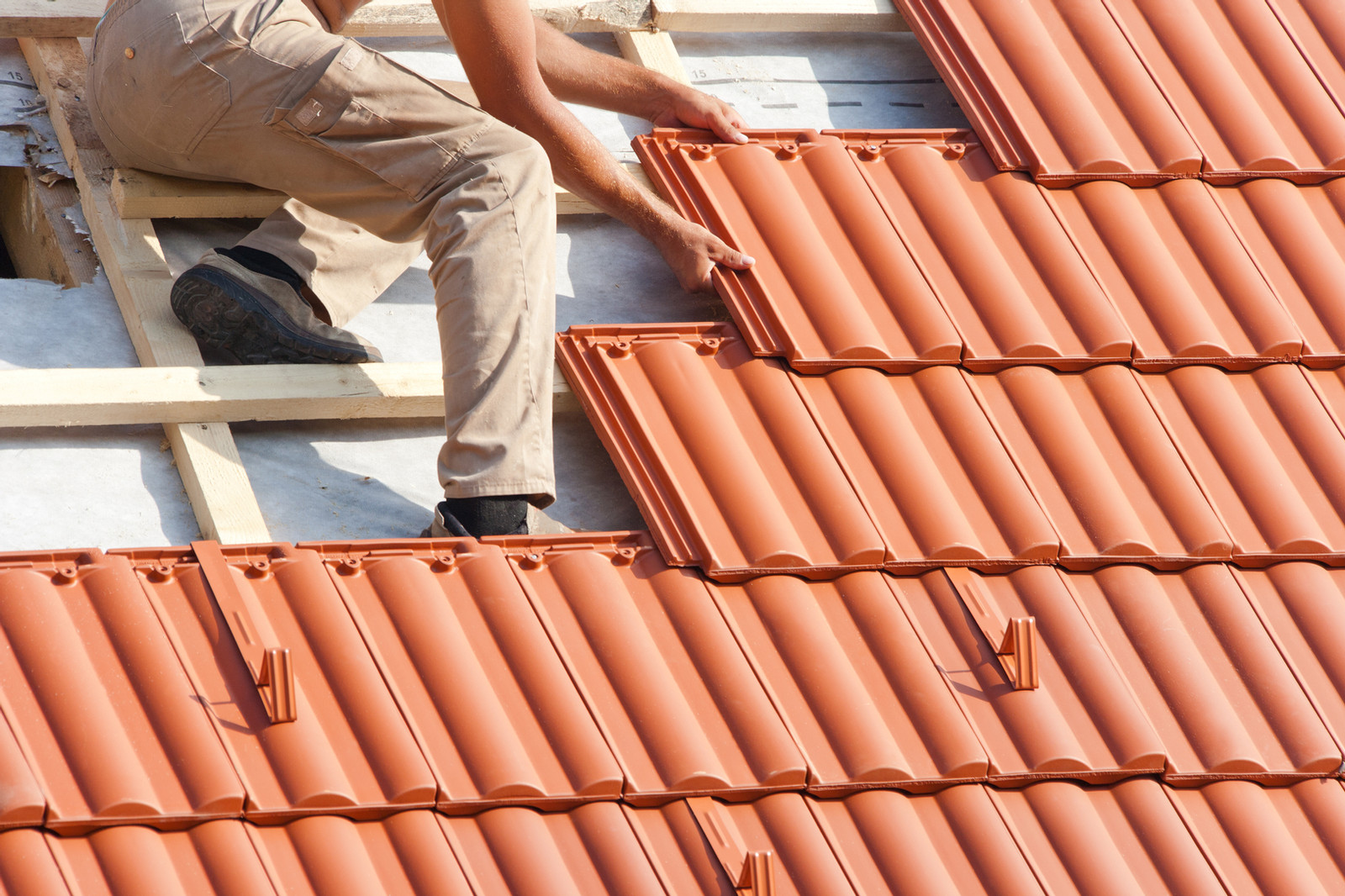 Here Are Various Roof Replacement Methods In Mona Vale