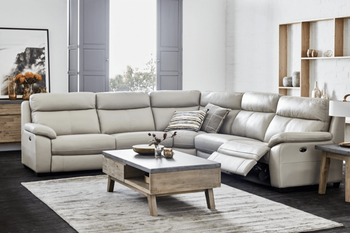 Golden Rules For Purchasing  New Corner Lounges