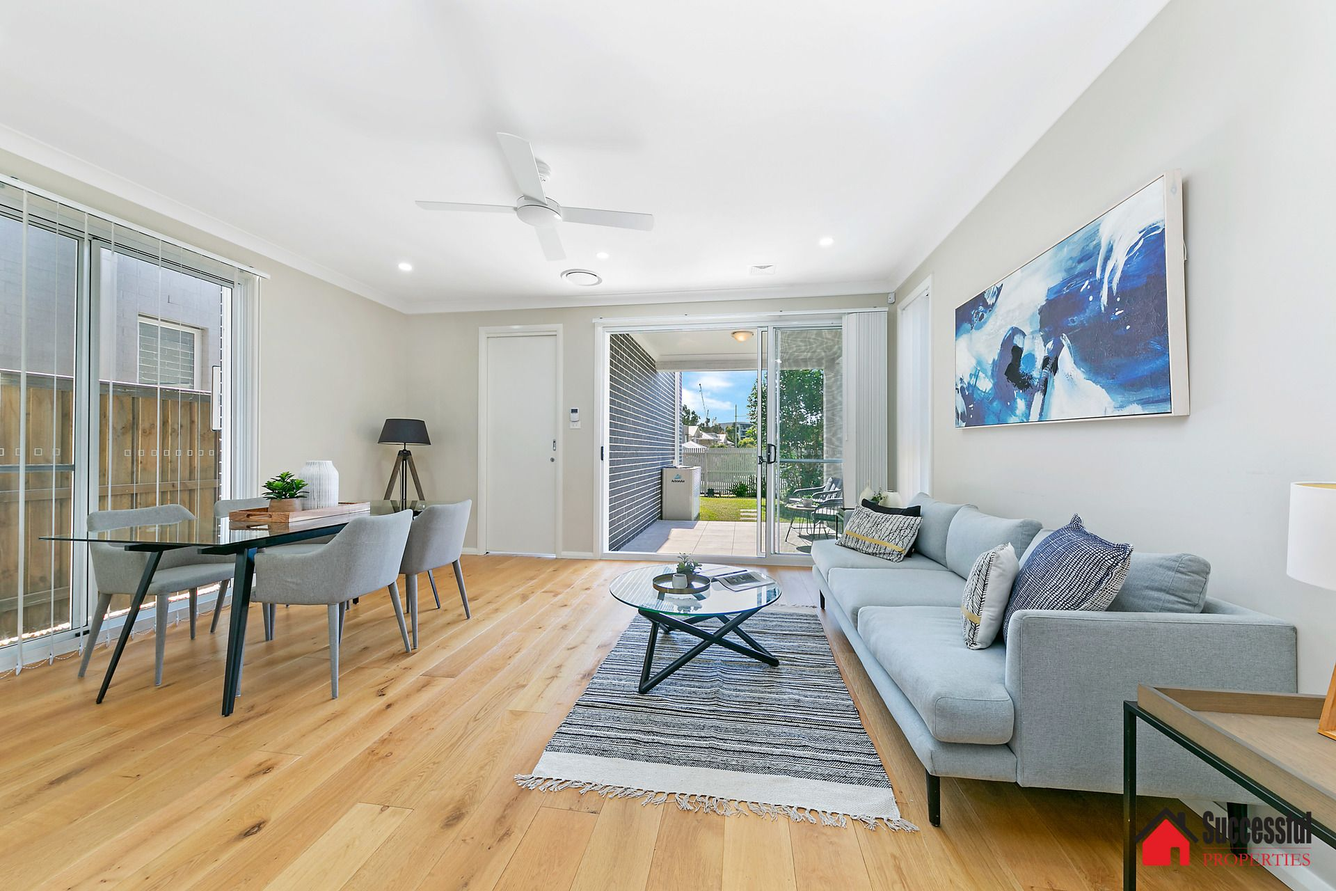 Flooring Rouse Hill: How To Choose Flooring For Your Home